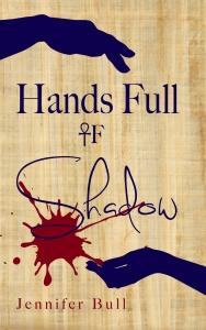 HandFull3